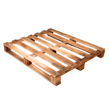 4 Way Standard Size Three Legger Lightweight Pallet for sale