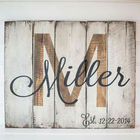 Name initial pallet board quote