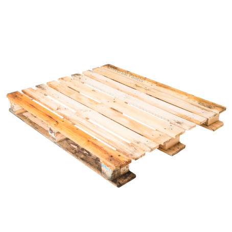 CP1 Pallet for sale