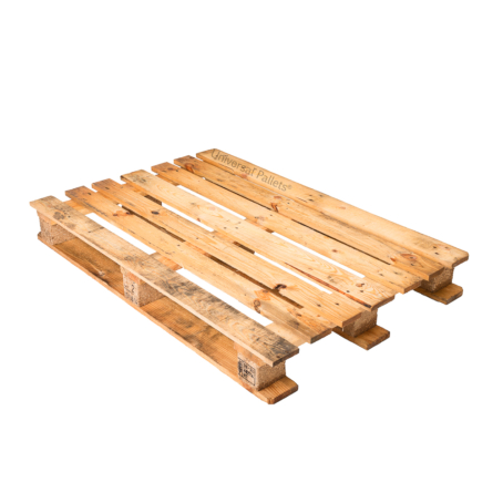 CP2 Pallet for sale