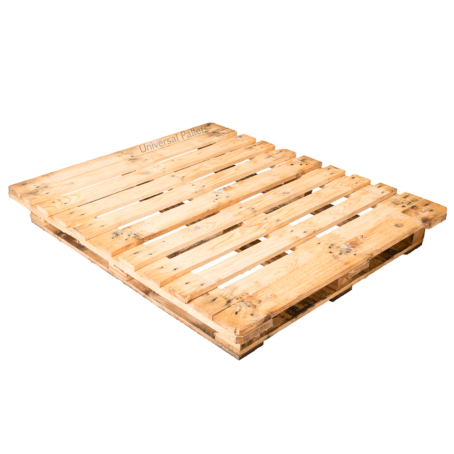 CP6 Pallet for sale