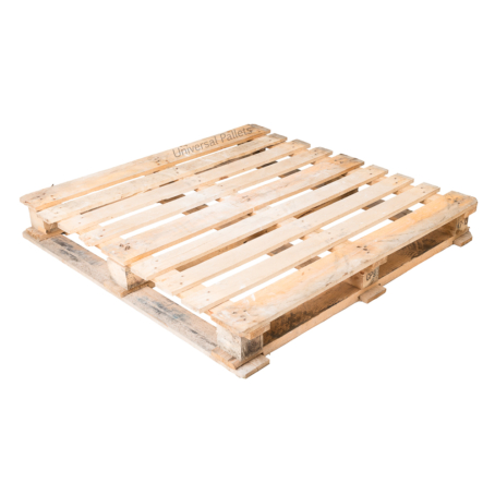 CP9 Pallet for sale