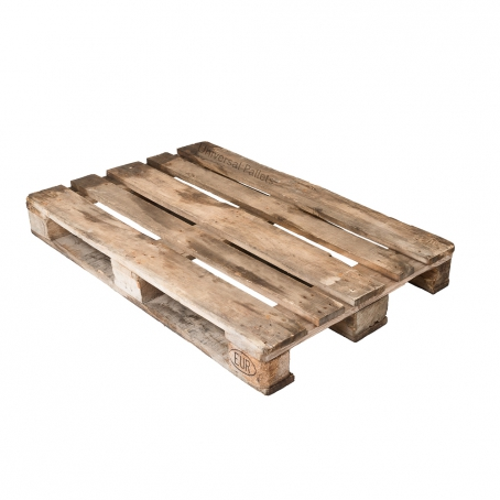 Grade-Two-Stamped-Euro-Pallet1-454x454