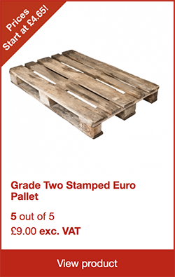 UP_blog_discardedpallets_euro2