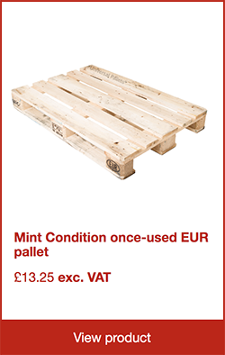 UP_blog_discardedpallets_euro3