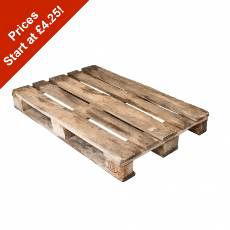 grade-two-stamped-euro-pallet